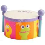 """Музыкальная игрушка Boikido """"Мой первый барабан"""""""