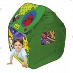 Домик-палатка с шариками Ks Kids