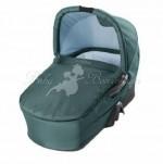 Люлька для новорожденных для колясок Maxi-Cosi Mura (Foggy Dawn)