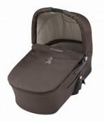 Люлька для новорожденных для колясок Maxi-Cosi Mura (Walnut Brown)