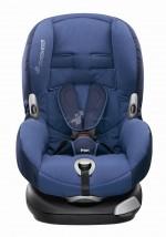 Детское автокресло Maxi-Cosi Priori XP (blue night)