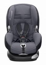 Детское автокресло Maxi-Cosi Priori XP (Solid Grey)