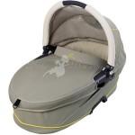 Люлька для новорожденных Quinny Dreami для колясок Quinny Buzz (Natural Mavis)