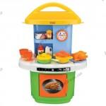 Игровой набор  Ks Kids Кухня моей мечты