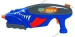 Водное оружие Shark new BuzzBeeToy