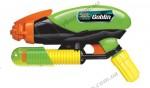 Водное оружие BuzzBeeToy Goblin New