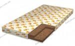 Детский кокосовый пятислойный матраc Radir (120х60х8 см)
