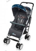 Прогулочная коляска-трость Baby Design Handy 2013 (серый 07)