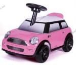 Толокар Geoby ZW450 Pink (розовый)