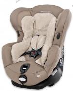 Детское автокресло Bebe Confort Iseos Neo Plus (Walnut Brown)