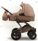 Детская универсальная коляска 2 в 1 Tako Laret Multicor (цвет 01)