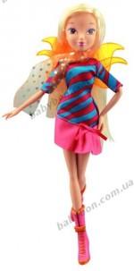 Кукла Winx серии Фея модница Стелла