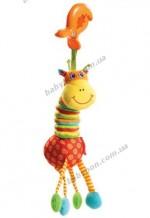 Подвеска Tiny Love Дрожащий Жираф (1105700458)