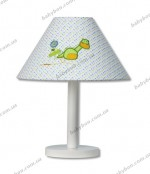 Настольная лампа Funnababy Trip