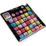 Обучающая игрушка Планшет-азбука Kidz Delight (русский язык) (T55622)