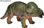 Динозавр HGL Протоцератопс (SV17869)