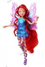 Кукла Winx Митикс Блум, 27 см (IW01031401)