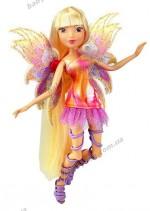 Кукла Winx Митикс Стелла, 27 см (IW01031403)