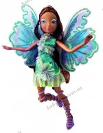 Кукла Winx Митикс Лейла, 27 см (IW01031405)