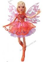 Кукла Winx Баттерфикс Стелла, 27 см (IW01131403)