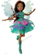 Кукла Winx Баттерфикс Лейла, 27 см (IW01131405)