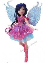 Кукла Winx Баттерфикс Муза, 27 см (IW01131404)