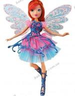 Кукла Winx Баттерфикс Блум, 27 см (IW01131401)
