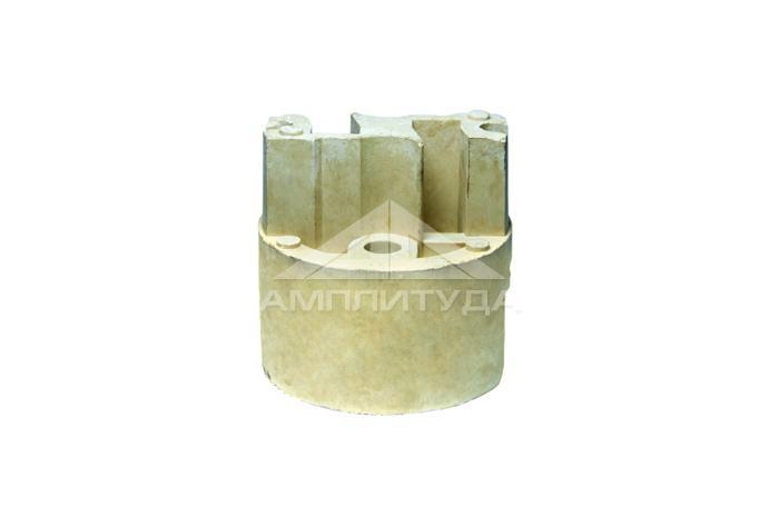 Изолятор ВХ 780027