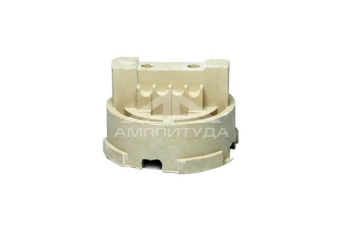 Изолятор ВХ 780014