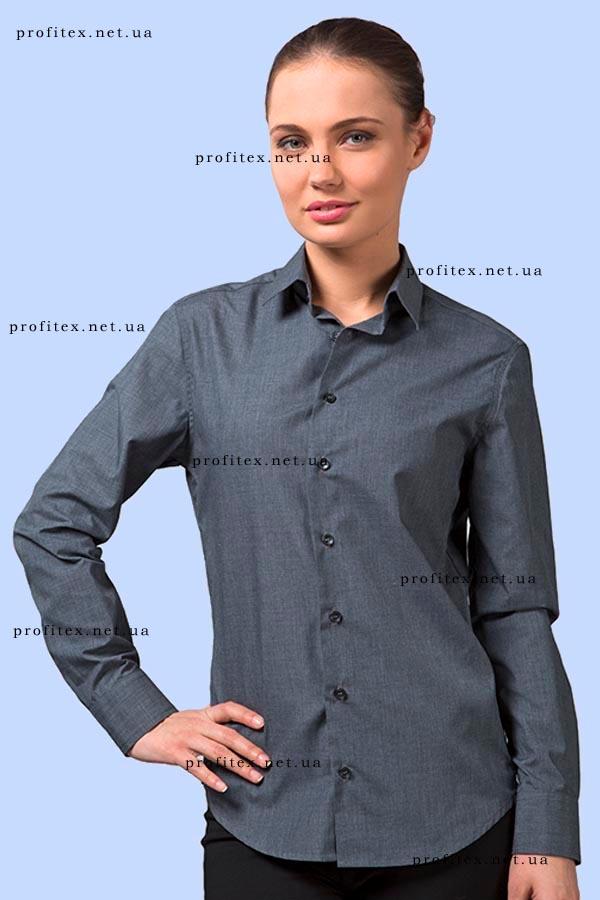 Рубашка 3103