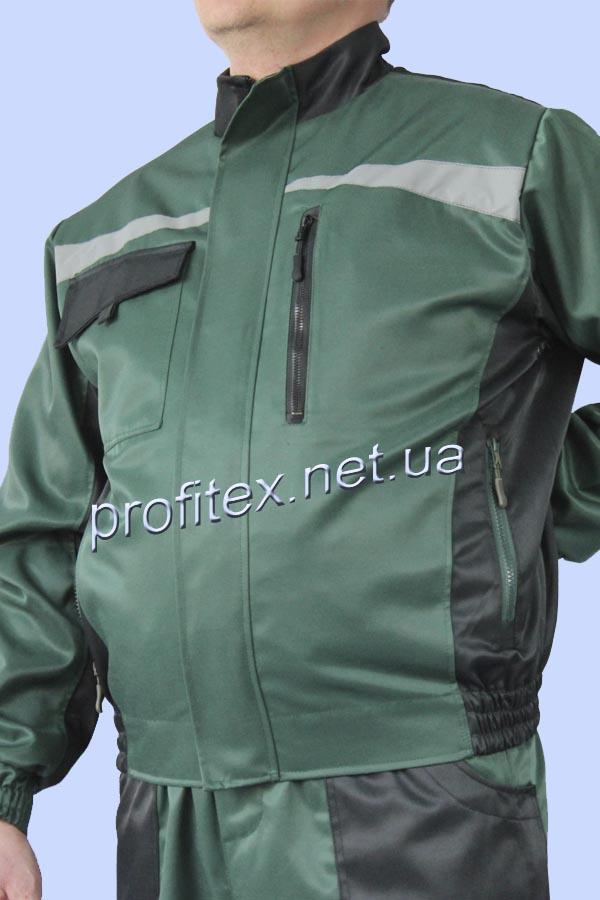 Куртка Комфорт 1071
