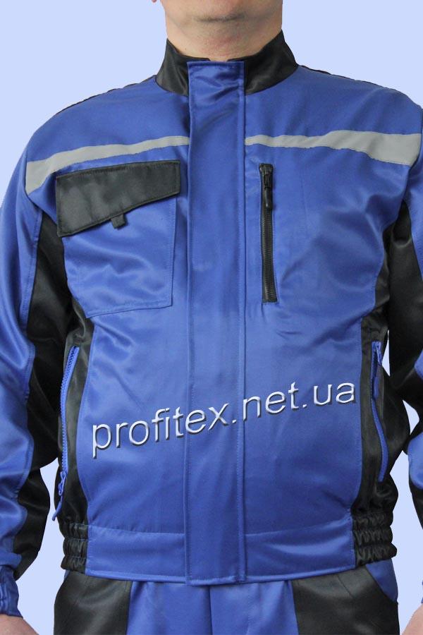 Куртка Комфорт 1081