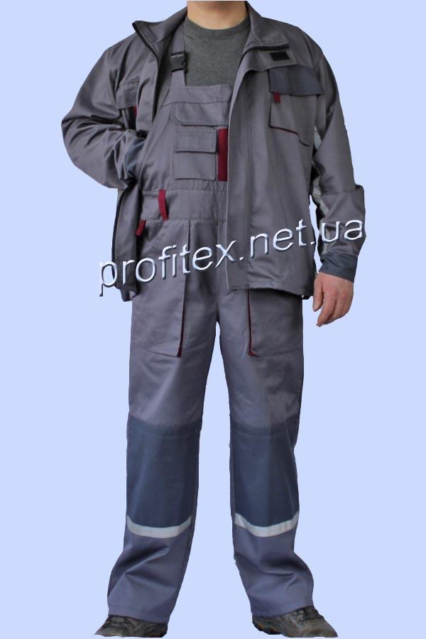 Куртка Эксперт 1041