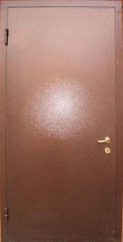 купить двери металлические молотковое покрытие
