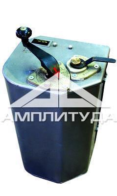 Power controller КS-001
