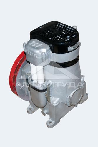 Compressor U43102А