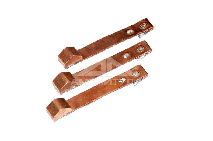 Reversing pin 551016