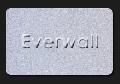 Серебро яркое RAL ± 9006