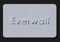 Серебро RAL ± 9006