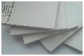 ПВХ лист вспененный 04/55 (4мм, 1220*2440мм)