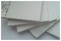 ПВХ лист вспененный 05/55 (5мм, 1220*3050мм)