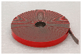 Скотч 3М - 4941 двухсторонняя лента 6*33 мм (аналог RP 45)