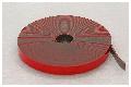Скотч 3М - 4941 двухсторонняя лента 12*33 мм (аналог RP 45)