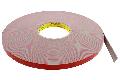 Скотч 3М  - 4910 двухсторонняя лента 6*33 мм