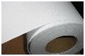 Флажная ткань с подложкой, 230гр/кв.м, размер 1,27*50м