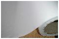 Флажная ткань, 90гр/кв.м, размер 1,27*50м