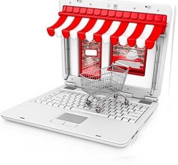 Секреты успешных продаж в интернете