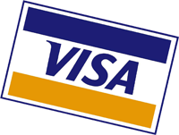 Pay with Visa – win with Visa!