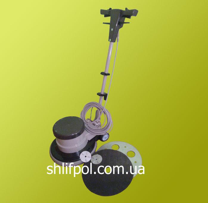 Плоскошлифовальная машина ВИРБЕЛ (Италия)