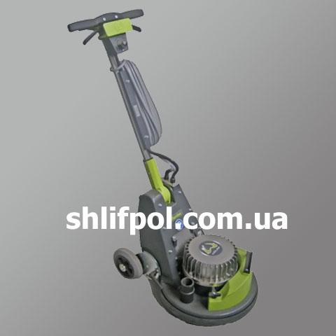 Плоскошлифовальная машина Мамба